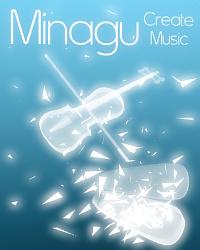 MinaguLogo.jpg